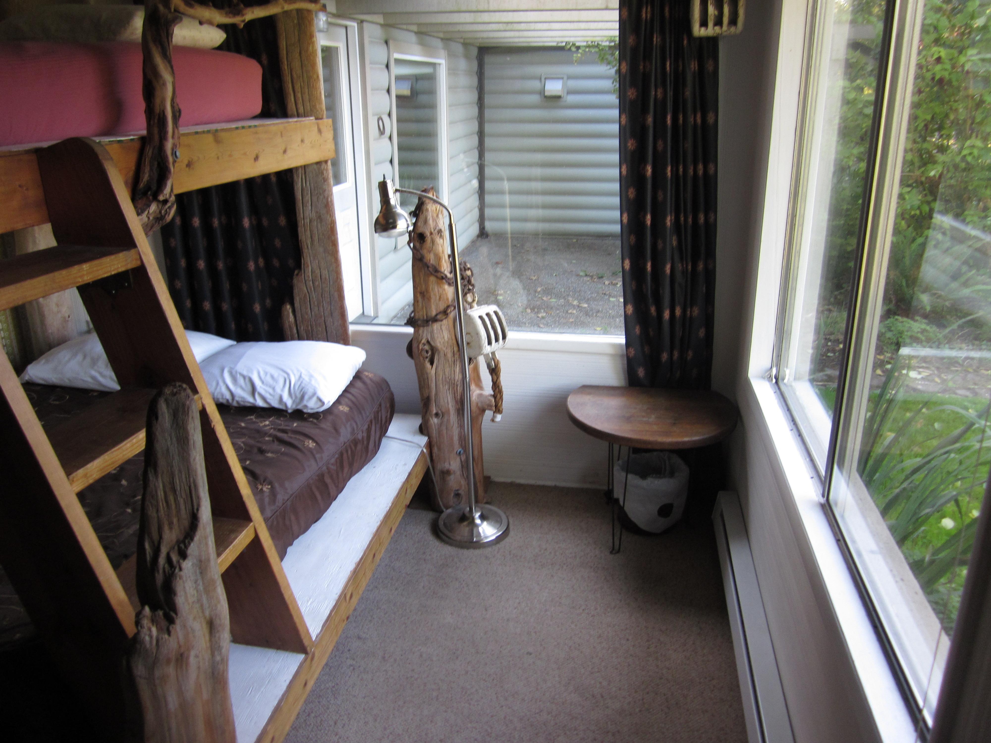 hostel-032